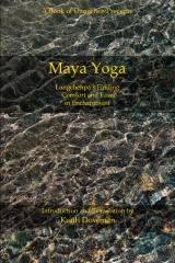 Maya Yoga