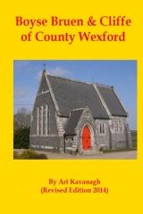 Boyse Bruen & Cliffe of County Wexford