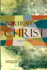 Portraits of Christ