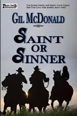 Saint or Sinner