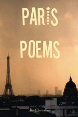 Paris Poems
