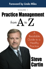 Practice Management from A to Z