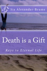 Death is a Gift