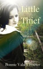 Little Thief