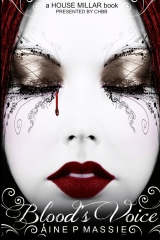 Blood's Voice: A House Millar Book