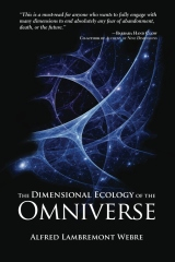 The Dimensional Ecology of the Omniverse