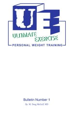 Ultimate Exercise
