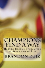 Champions Find a Way