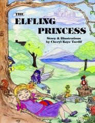 The Elfling Princess
