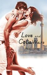 Love and Cola Wars