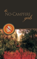 the No-Campfire Girls