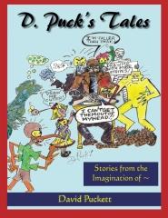 D. Puck's Tales