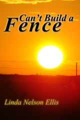 Can't Build A Fence