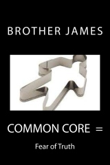 Common Core =