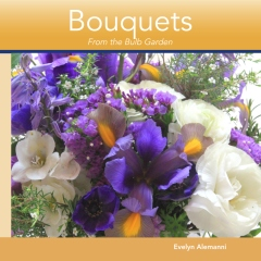 Bouquets from the Bulb Garden
