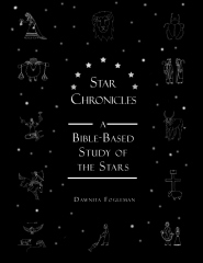Star Chronicles