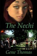 The Nechi