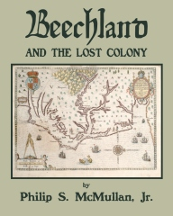 Beechland and The Lost Colony