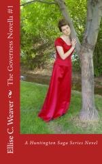 The Governess Novella #1