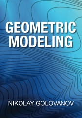 Geometric Modeling