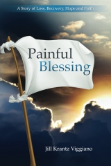 Painful Blessing