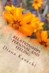Relationships - Personal and Feeling