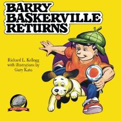 Barry Baskerville Returns