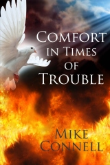 Comfort In Times of Trouble