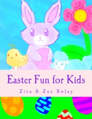 Easter Fun for Kids