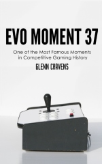 Evo Moment 37