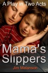 Mama's Slippers