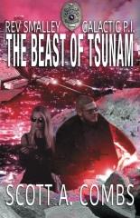 The Beast of Tsunam
