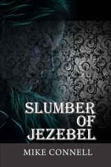 Slumber of Jezebel