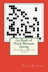 Go Book of Peach Blossom Spring