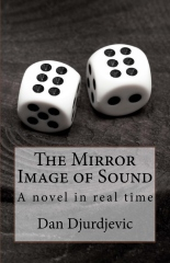 The Mirror Image of Sound