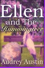 ELLEN and THE HUMMINGTREE