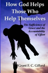 How God Helps Those Who Help Themselves