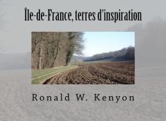 Île-de-France, terres d'inspiration