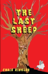 The Last Sheep