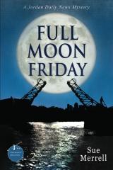 Full Moon Friday
