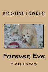 Forever, Eve