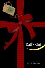 Kali's Gift