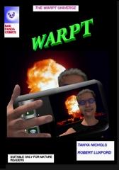 Warpt