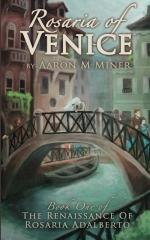 Rosaria of Venice