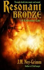 Resonant Bronze