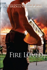 Fire Loved