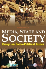 Media, State and Society