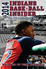 2014 Indians Baseball Insider
