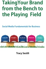 Taking Your Brand from the Bench to the Playing Field