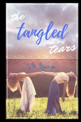 The Tangled Tears